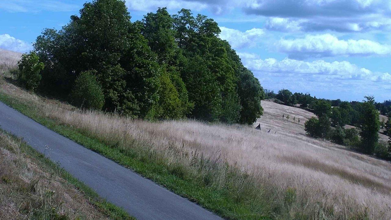 Webcam - Annaberg - Andělská hora