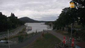 Leskovec, Slezská Harta