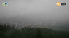 Vrbno, Vysoká hora, SV