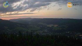 Vrbno, Vysoká hora, SSV